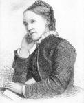 Frances_Ridley_Havergal_-_Project_Gutenberg_eText_18444